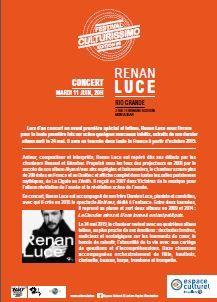 11.06.2019 Renan Luce concert.JPG