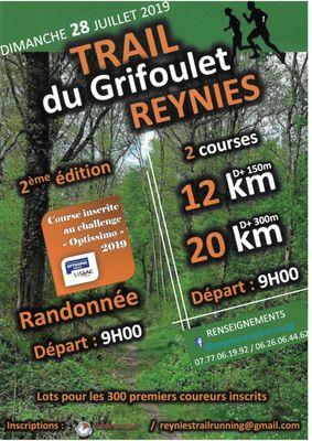 28.07.2019 Trail Reyniès.jpg
