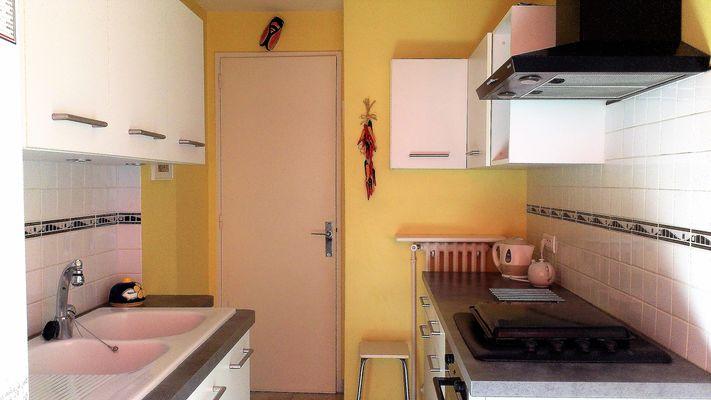 meubl daniel grannec appartement antibes site officiel de l 39 office de tourisme. Black Bedroom Furniture Sets. Home Design Ideas