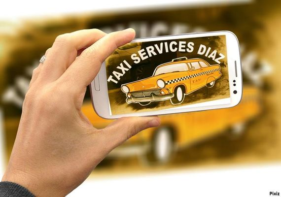 taxi service Diaz 1.jpg