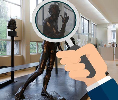 L'affaire Rodin enquête au musée MBA 1er mars.jpg