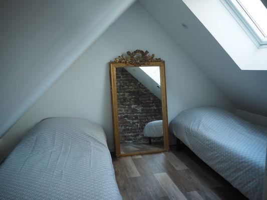 La_Tour_de_Nielles_gite_cote_d_opale_chambre5.JPG