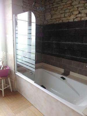 chambres-d-hotes-le-marais-picotin-85420-saint-pierre-le-vieux-8.jpg