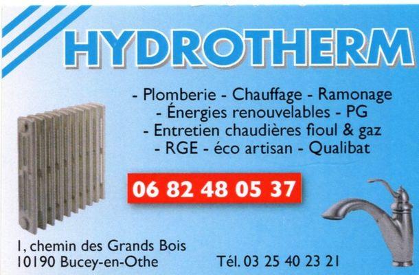 Carte de visite Hydrotherm.jpg