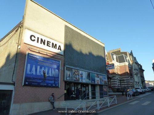 cinema-select-granville.jpg