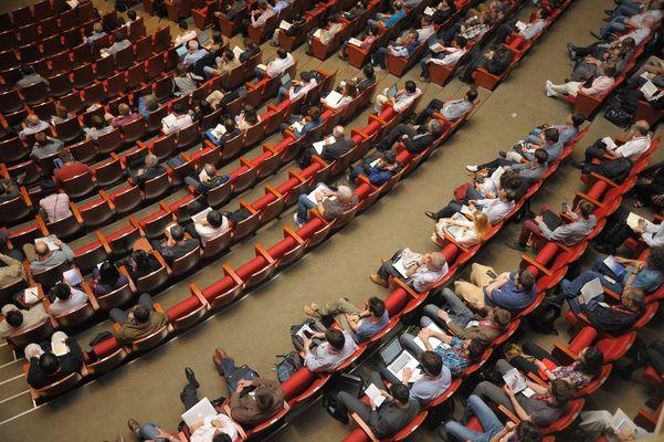 Conférence ©Pixabay.jpg