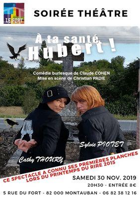 30.11.2019 A TA SANTE HUBERT galerie du Fort Montauban.jpg
