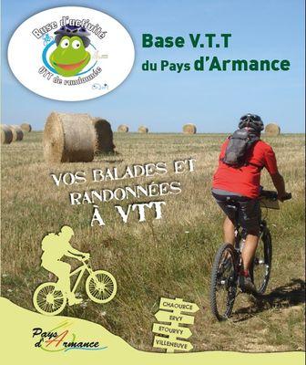 première page brochure vtt.jpg