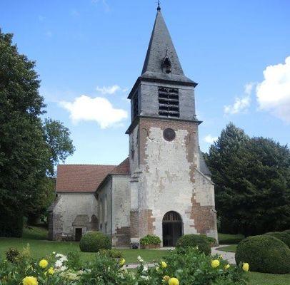Eglise-Sommeval.JPG