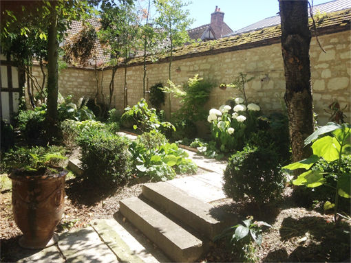 jardindelacathedrale-jardin-001.jpg