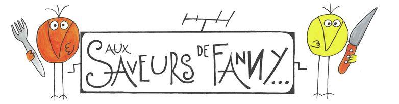 Aux_saveurs_de_Fanny_LOGO.jpg