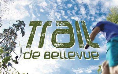 trail de bellevue 2.jpg