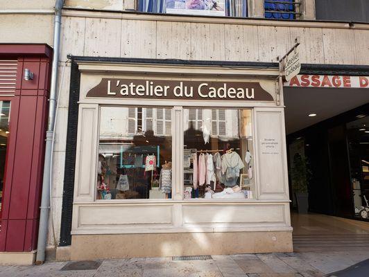 L'Atelier du Cadeau © AL - Troyes Champagne Tourisme (5).jpg
