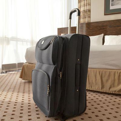 hotels-1511771122 (2).jpg