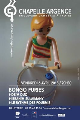 6 avril AFFICHE BONGO FURIES sit.jpg