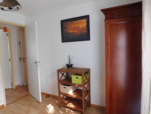 La Chabossière-salon-chambre-vue2.jpg