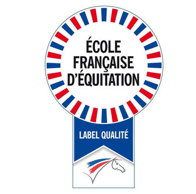 Ecole_francaise_dequitation.jpg