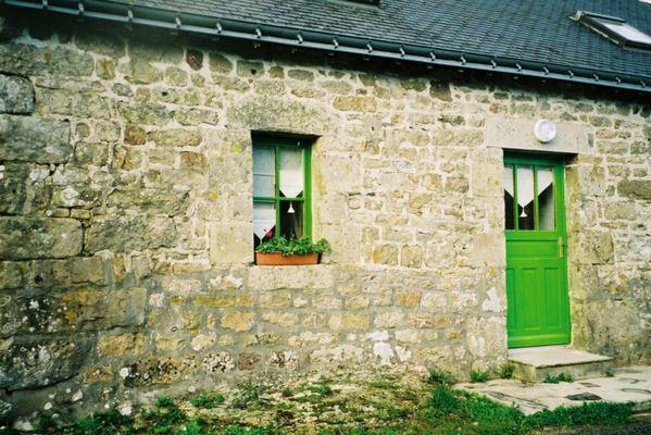Gîte Sannier  - Trinité Langonnet - Pays roi Morvan - Morbihan Bretagne Sud - CP OTPRM (1).jpg