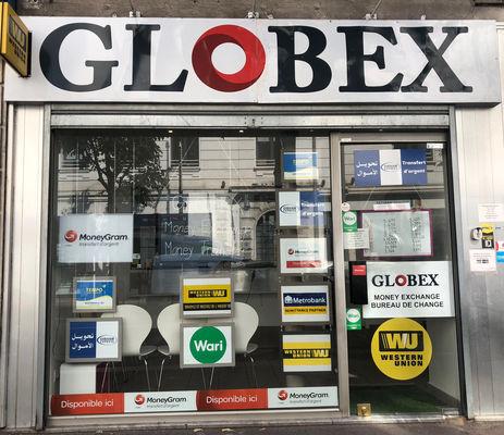globex.jpg