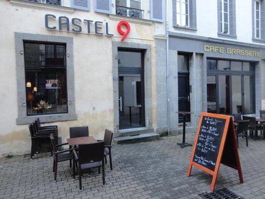 castel 9.jpg