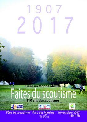 Scout Parc des Moulins.jpg