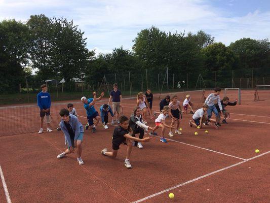 tennis club Carolles 2.jpg