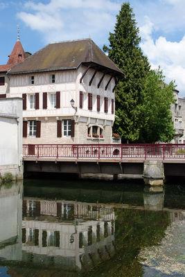 7-Pont-dEcurey.jpg