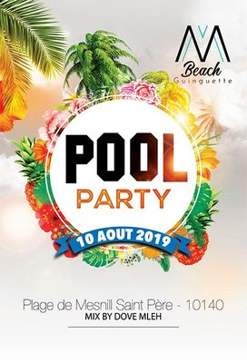 10 août - pool party.jpg