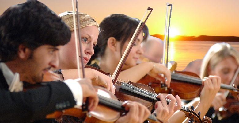 concert philharmonie 2.jpg