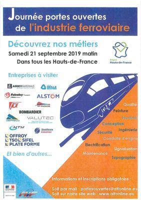 journée-industrie-ferroviaire-AFE.jpg