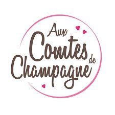 Aux comtes de champagne.jpg