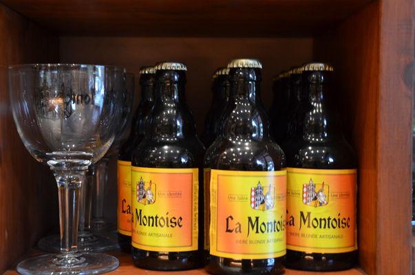 La Montoise.jpg