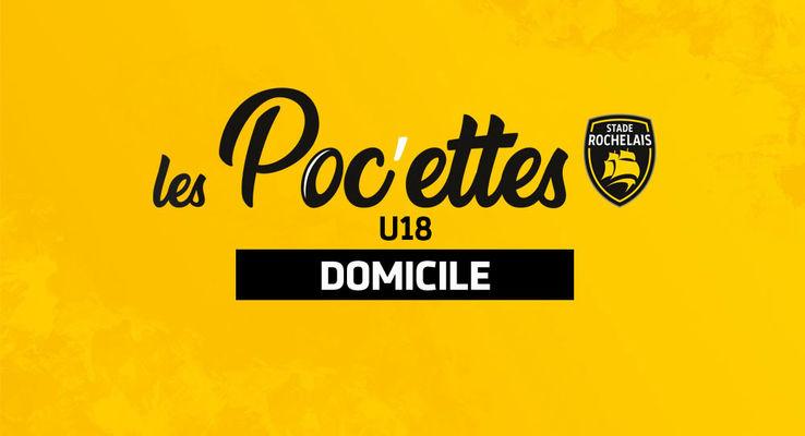 pocettes-U18-domicile.jpg