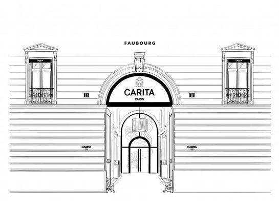 744-visuel-porche-carita.jpg,auto,700,90.jpg
