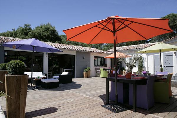 Tresor.Terrasse belle.jpg