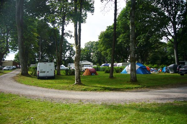 Camping_Priziac_Pays_Roi_Morvan (6).jpg