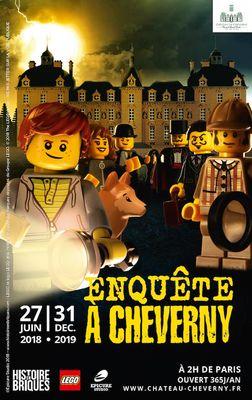 Flyer_Lego_Enquete.jpg