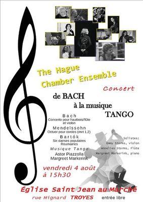 4 aout The Hague Chamber Ensemble sit.jpg