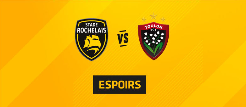 Visuel_Timeline_Espoirs_Toulon_Dom.jpg