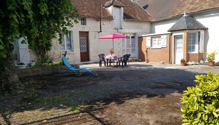 location_vicq_sur_gartempe_la_roche_posay_2_étoiles_Bernard_90_4 (3).jpg