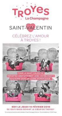 depliant troyes st valentin_100x210 HD ss coupe couv.jpg