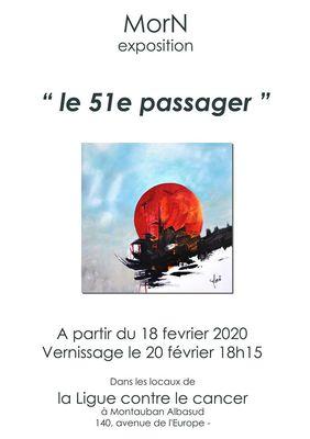 18.02.20 au 18.03.20 exposition MorN.jpg