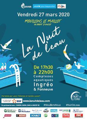 27.03.2020 nuit de l'eau Montauban Tarn-et-Garonne.JPG