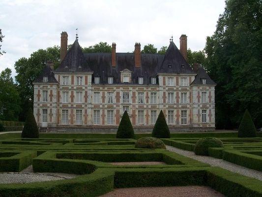 Château de Barberey-Saint-Sulpice.JPG