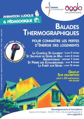 180205-balades-thermographiques.jpg