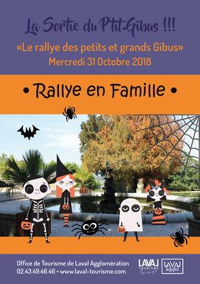 Rallye Gibus Toussaint 2018 - visuel.jpg