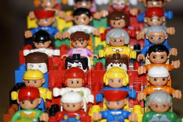 Bourse-aux-jouets.jpg