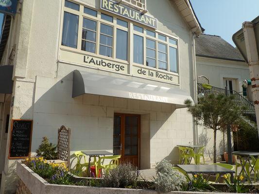 Restaurant_Auberge_de_La_Roche_La_Roche_Posay (6).JPG