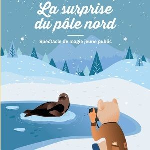 22.12.2019 la surprise du pole nord.jpg