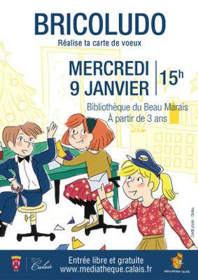 BricoludoBBM 9 janvier.jpg